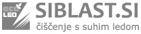 Siblast